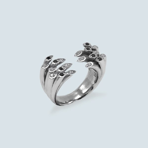 Lynxes Ring