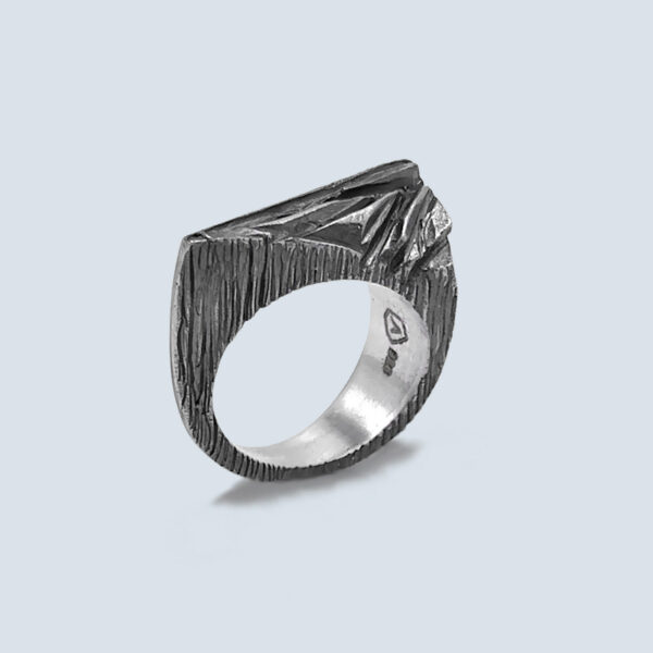 Andes Ring